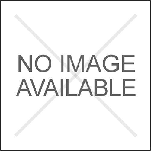 PS3 MORTAL KOMBAT Vs. DC UNIVERSE (EU)