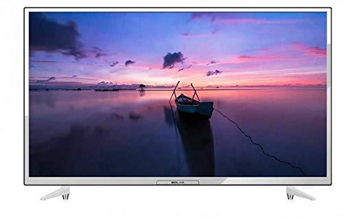 BOLVA TV LED 39' LED-3966W Italia White