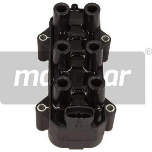 Quality Parts T/ürgriff BM906 9067600170 by Italy Motors