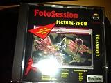 Fotosession Picture Show Bilder aus der Pflanzenwelt -
