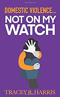 Best domestic violence watch Reviews