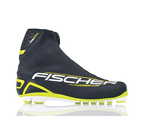 Fischer RCS Carbonlite Classic 16/17