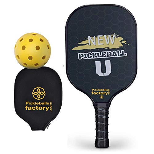 Pickleball Paddles, Pickleball Set, Pickleball, Pickle Ball Game Set, Pickleball Paddle, Pickleball Balls, New U Pickleballs, Pickle Ball Rackets, Grips