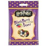 Harry Potter Bertie Beans dulces 54 g x 6