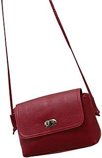 Amazon.com: Xiniu Handbags Fashion