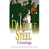Crossings: An epic, romantic read from the worldwide bestseller (English Edition)