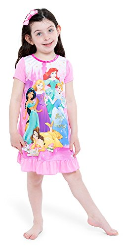 Bestselling Girls Nightgowns