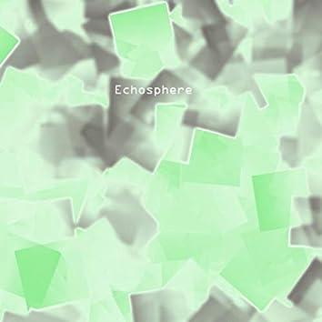 Echosphere