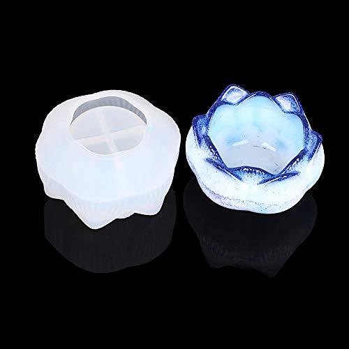 platinum flower paste - 7