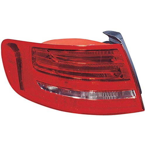 Rückleuchte links Typ Automotive Lighting für A4 Avant (8K5 B8) Bj. 04.08-