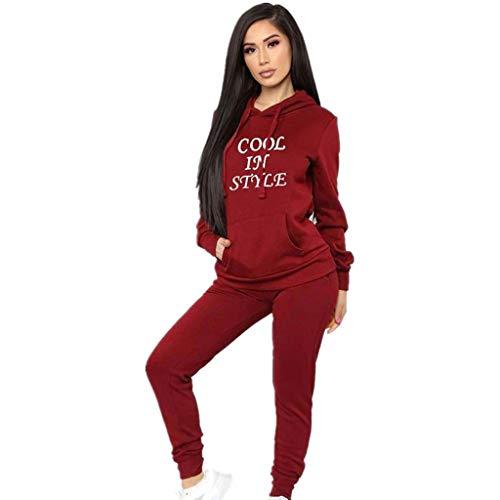 Buyaole,Conjuntos Mujer Fiesta Top Y Falda,Tops Mujer Talla Grande Fiesta Sexy,Pantalones Impermeables Mujer,Ropa Mujer Gym,Blusas para Mujer,Vestidos Rojos Cortos