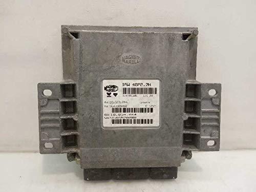 Check Control C C2 9645989480 16634044 (gebraucht) (ID:colrp8491402)