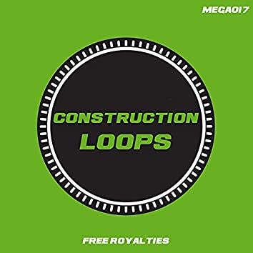 Construction Loops