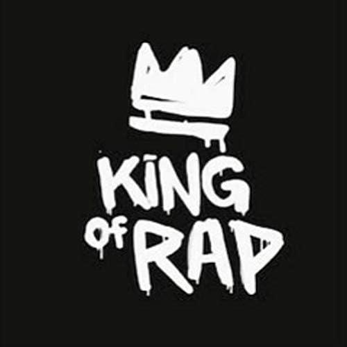 Rap Mexicano feat. Cru Canija