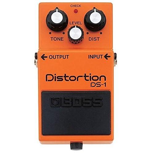 guitar distortion pedal. Black Bedroom Furniture Sets. Home Design Ideas