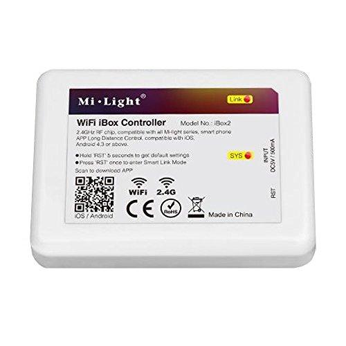 milight-wifi