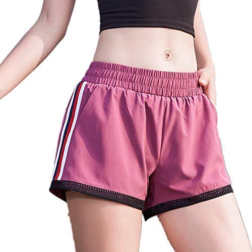 NIGHTMARE Pantalones de Yoga para Mujer Leggings para Mujer Pantalones de Yoga de compresión de Cintura Alta para Gimnasio Pantalones Deportivos Ajustados Pantalones de Gimnasio XL