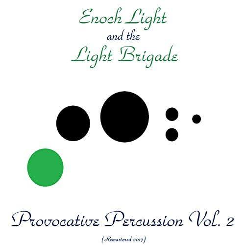 Enoch Light and The Light Brigade