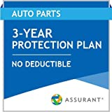 Assurant B2B 3-Year Auto Parts Protection Plan with Accidental Damage ($1500-$1999.99)