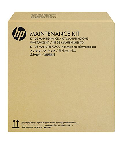 HP ScanJet 5000 s4 / 7000 s3 Sheet-Feed Roller Replacement Kit