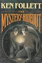 Best the mystery hideout Reviews
