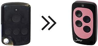 Amazon.es: mando garaje pujol