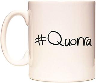 #Quorra Tasse de WeDoMugs
