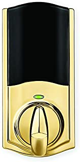 Kwikset 99140-110 Convert Smart Lock Conversion Kit - (Amazon Key Edition)