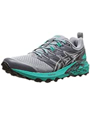 ASICS Gel-Trabuco Terra, Trail Running Shoe Mujer