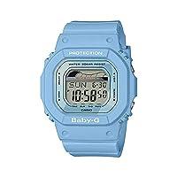 CASIO腕時計 カシオ BABY-G ベイビージー デジタル表示 カレンダー 長方形 BLX-560-2JFレディース腕時計 [並行輸入品]