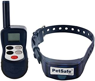 Petsafe Deluxe Trainer Extra Collar For 350 M