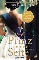Der Prinz an ihrer Seite: Roman