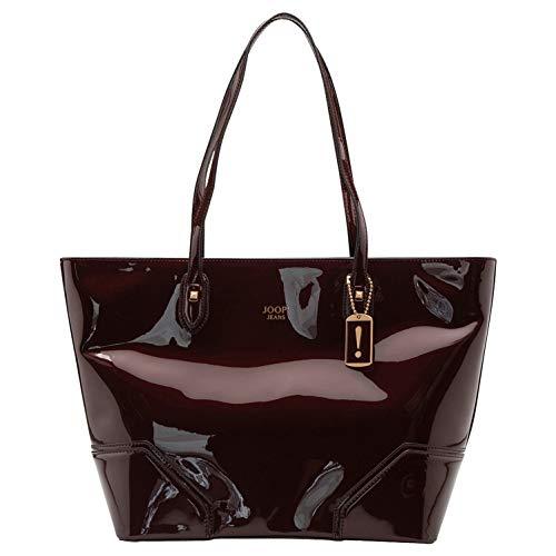 Joop Women Vernica Lara Shopper LHZ 32 cm Burgundy