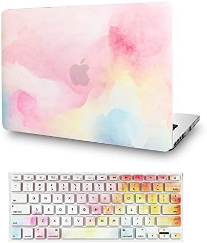 Top 10 Best macbook clear case Reviews