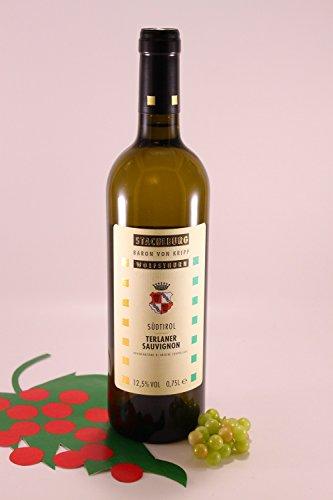 Terlaner Sauvignon - 2019 - Stachlburg Azienda Vinicola