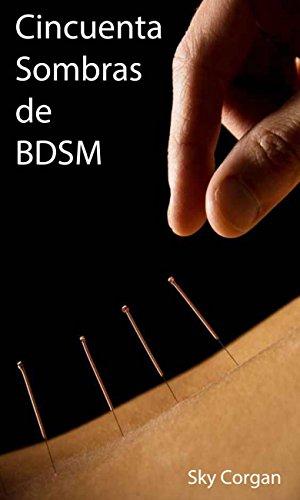 Cincuenta Sombras de BDSM
