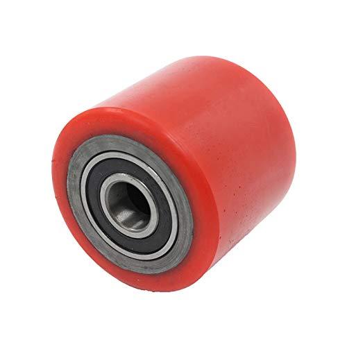 ベストアンサー マシンローラー用タイヤ 運搬用 マシンローラー 重量物運搬 台車 チルローラー 360度回転台 運搬 スピードローラー