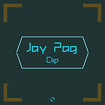 Clip (Extended Mix)