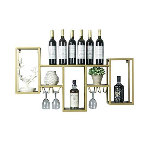 vinoteca vintage fabricante WJSWJJ