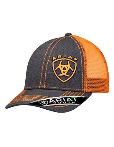 Best snapback hat brands