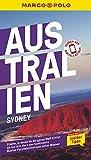 MARCO POLO Reiseführer Australien, Sydney: Reisen mit Insider-Tipps. Inkl. kostenloser Touren-App