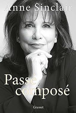 Passé composé (Documents Français)