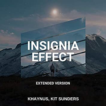 Insignia Effect (Extended Version)