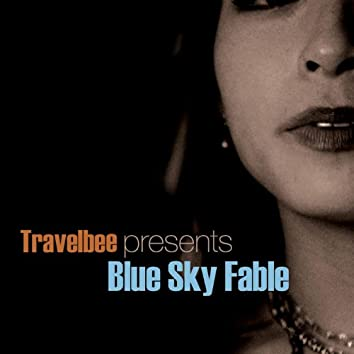 Blue Sky Fable