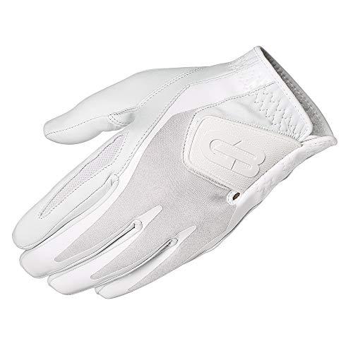 Grip Boost Tour Second Skin Men's Golf Glove 2.0