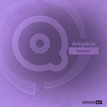 Nativo EP