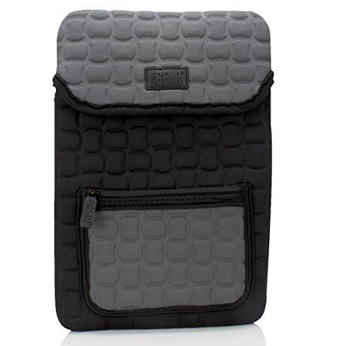 XNEO-TAB Tablet-Hülle Tasche für Samsung Galaxy Tab A Das Neue Fire HD Lenovo Tab 2 A7 Samsung Galaxy Tab A Tab E Fire Kids ACEPAD A96 & mehr
