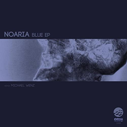 Noaria