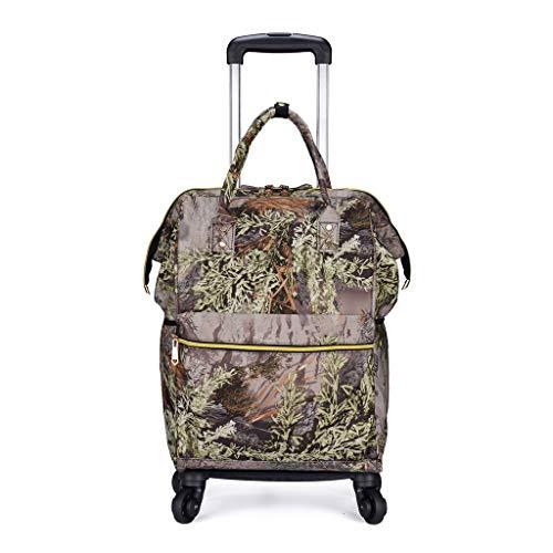 rugzak, reistas voor kinderwagen, tasje voor mobiele telefoon, opbergtas, afneembaar handvat