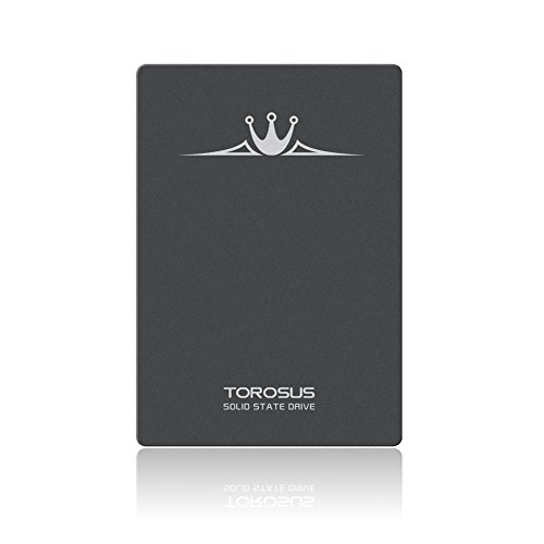 TOROSUS 60GB 120GB 240GB 480GB Industrial SSD Enterprise Class Solid State Drive for ipc embedded computer